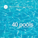 40 pools book cover